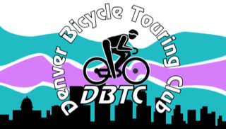 Denver Bicycle Touring Club, Inc - RIDE WITH GPS